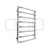 "Heated towel rail TM ODA ""Standard"""