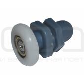 Hydrobox roller single diameter 19 mm (CY-03-19)