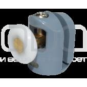 Hydrobox roller single diameter 22 mm (8002 UP 22)